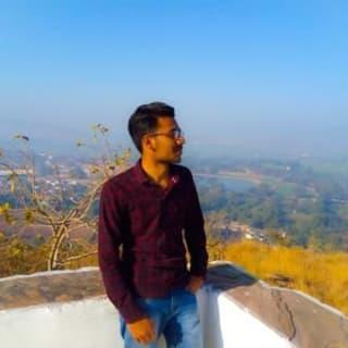 Shreyansh Jain profile picture