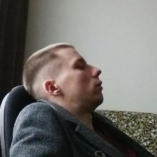 Alexandr Shestakov profile picture