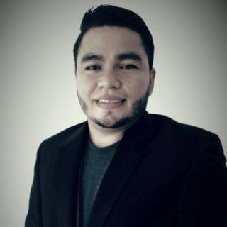 Nestor Cruz profile picture