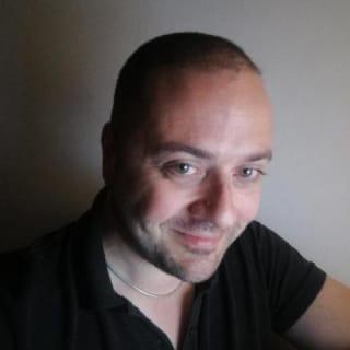 Emanuele Colonnelli profile picture