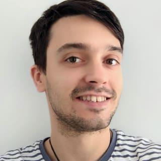 Kyle Jones profile picture