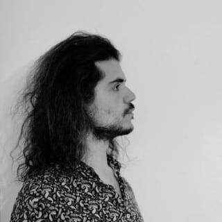 Thiago de Bastos profile picture