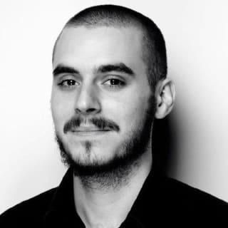 Yoann Moinet profile picture