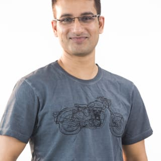 Md. Anam Hossain profile picture