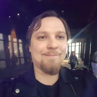 Kirill Live profile picture