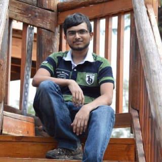 Suraj Rao profile picture