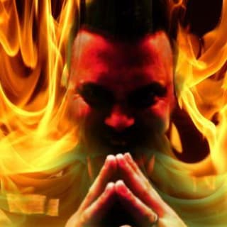 Eddie Prislac profile picture