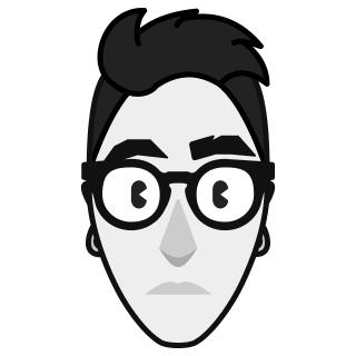 lukeshiru profile