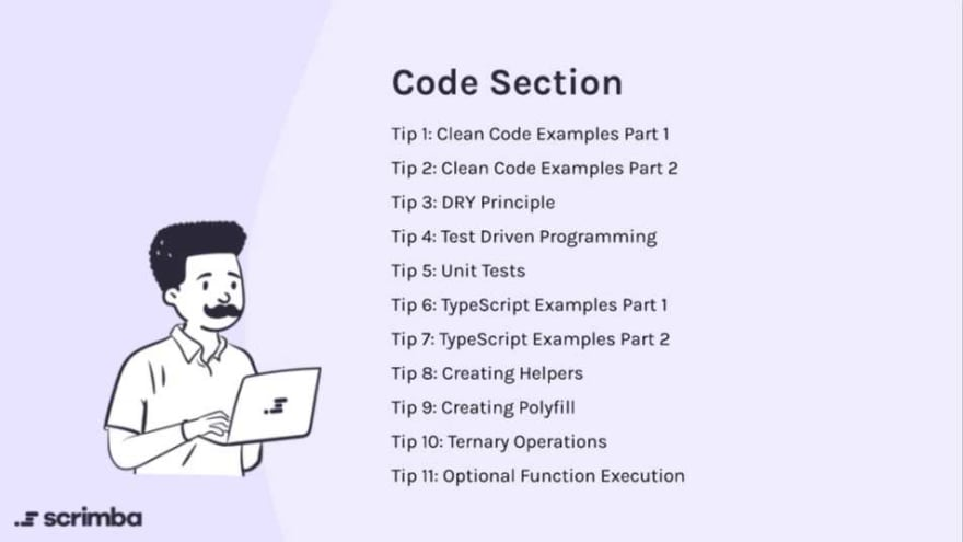 Code Section