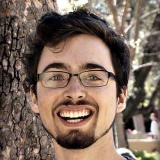David Mora profile picture