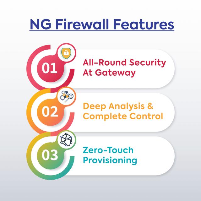 ng-firewall