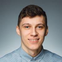 VitaliiKulyk profile image