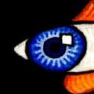 blindfish3 profile