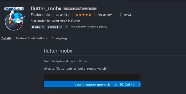 build_runner.png
