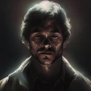 Ragnar Sorensen profile picture