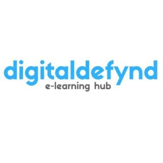 Digital Defynd profile picture