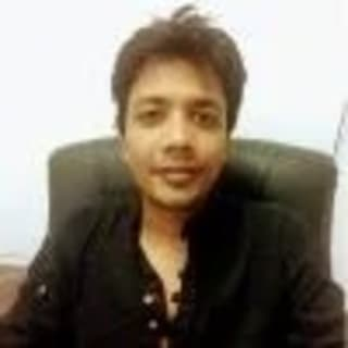 Vipin Agarwal profile picture