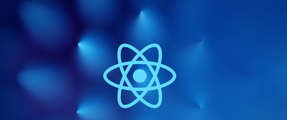 Cover image for React Rendering and Re-rendering
