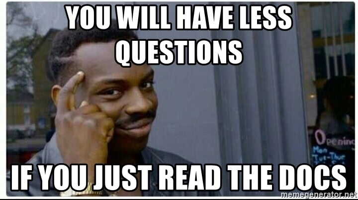 readthedoc2.jpg