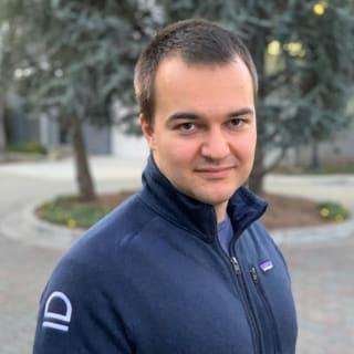 Nikolay Poturnak profile picture