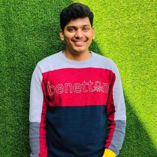 Potnuru Shivaji profile picture