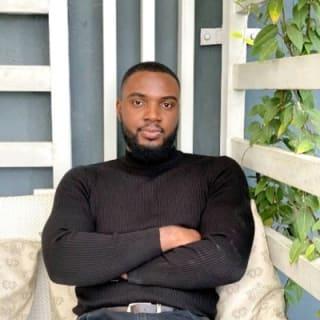 Elegberun Olugbenga profile picture