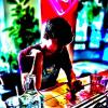 mattm profile image