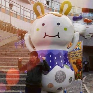 鄭仕群 profile picture