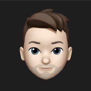 Nano profile picture