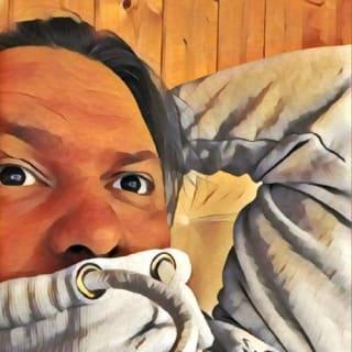 Jascha Vossel profile picture