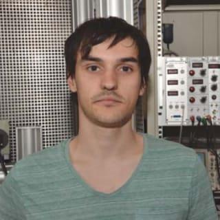 RoboDoig profile picture