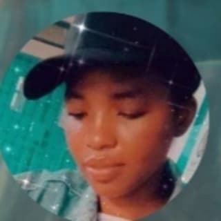 1-creator profile picture