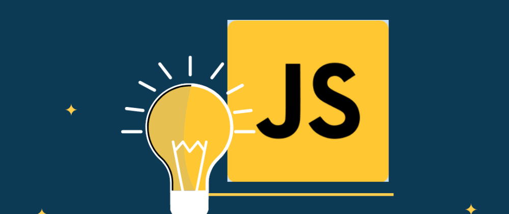 Cover image for Learn concepts of Vanilla JavaScript while building a Privacy Card Game in 5 easy Steps.