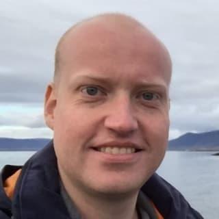 Bart van Raaij profile picture