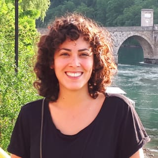 Debora Galeano profile picture