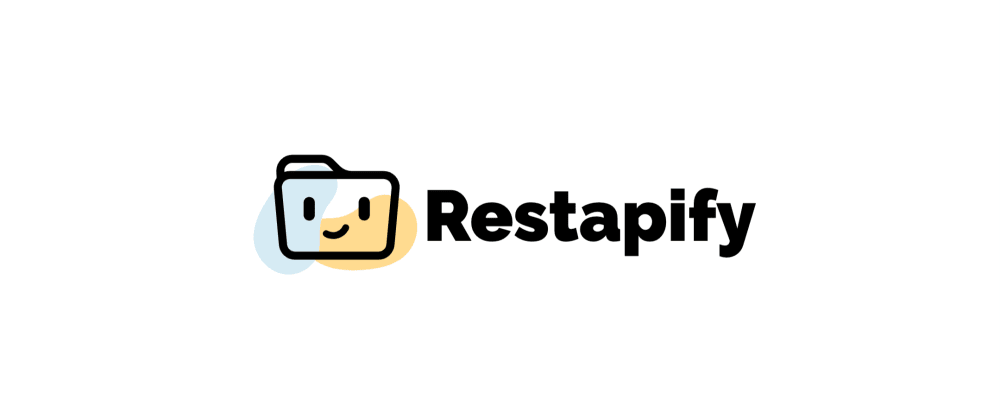 Cover image for Quickly and easily mock a REST API with Restapify