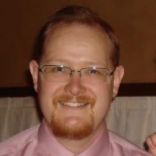 Dr. Jeran Ott profile picture