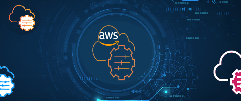 Cover image for AWS SSM Agent - Connection Error