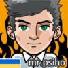 mrpsiho profile image