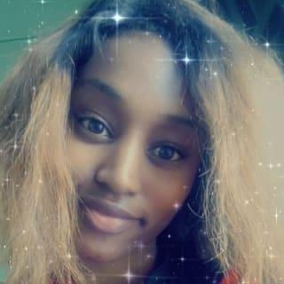 Deborah Emeni profile picture
