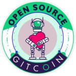 gitcoin image