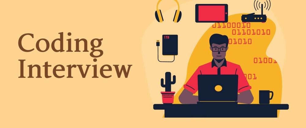 Cover image for 10 Javascript interview questions that will help you taking preparation