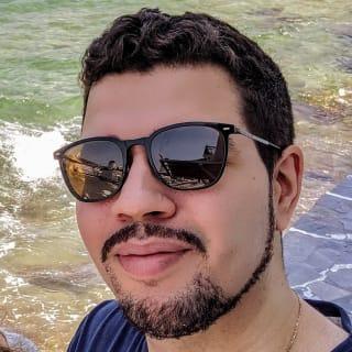 Stephen Rodriguez profile picture