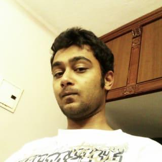 Chiranjib profile picture