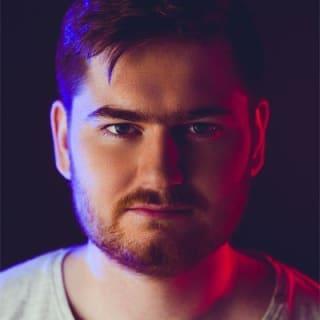Patryk Ilnicki profile picture
