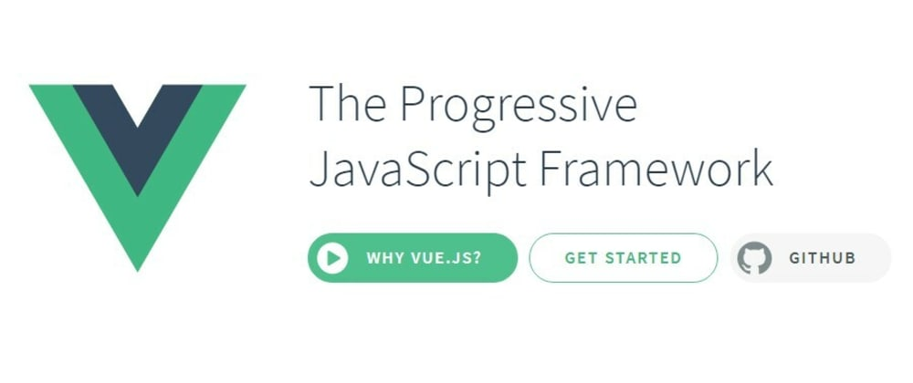 Cover image for 21 Vue.js Example Projects to Learn From (Open-source, Beginner to Intermediate Level)