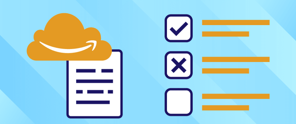 Cover image for Cracking the AWS certification exams: How to prepare