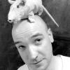 b4ld profile image