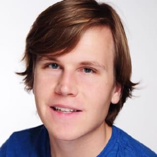 Alex Olson profile picture
