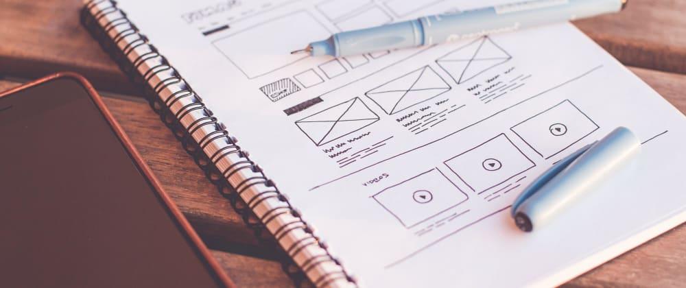 Cover image for Dicas para criar componentes mais legíveis
